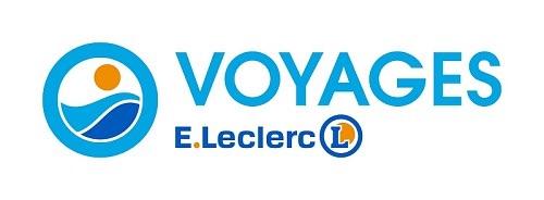 leclerc-voyages