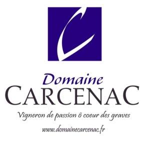 logo-carcenac-smol