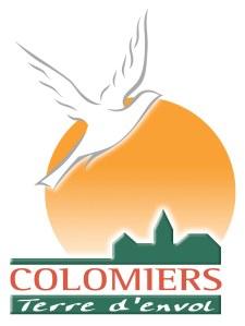 Logo-Colomiers