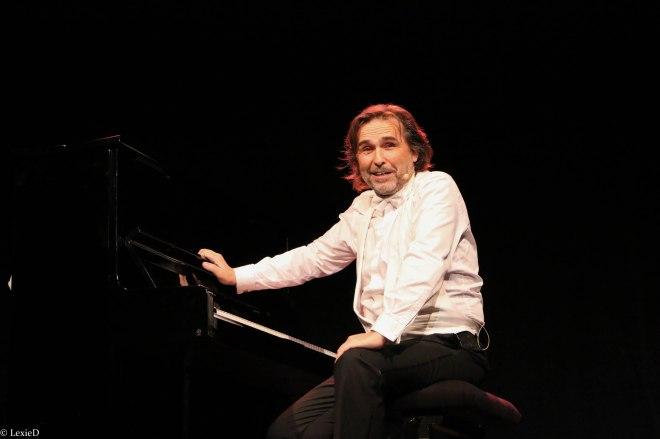 GillesRamade2017