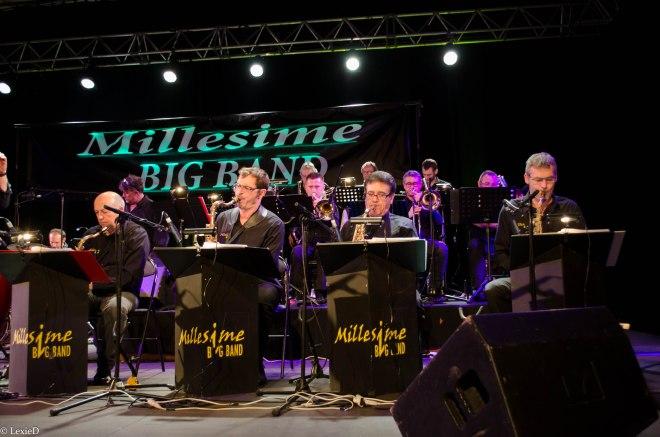orchestreMillesime2016