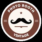 PhotoBoothVintage